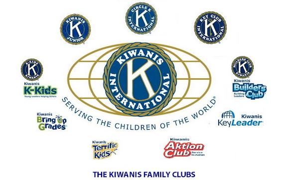 kiwanisfamilyclubslogos[1]